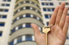 Какие квартиры дают при сносе пятиэтажек собственникам