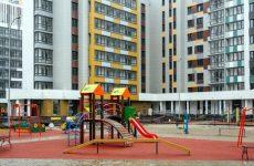 Новые дома вместо снесенных пятиэтажек — какие они