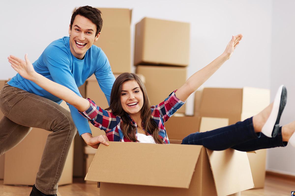 Жильцы сносимых домов должны переехать в течение 60 дней