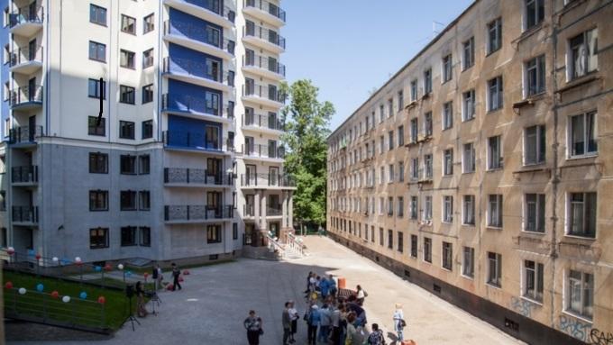 Каким будет новый облик Москвы