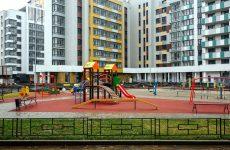 Стандарты новых квартир, которые предоставят жителям сносимых пятиэтажек