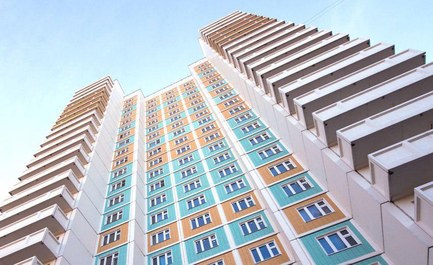 Какими же будут квартиры в новых домах
